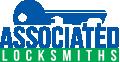Part of Associated Locksmiths Pty Ltd