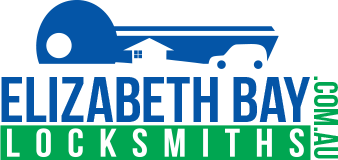 Elizabeth Bay Locksmiths