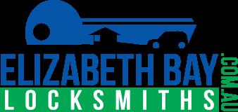 Elizabeth Bay Locksmiths